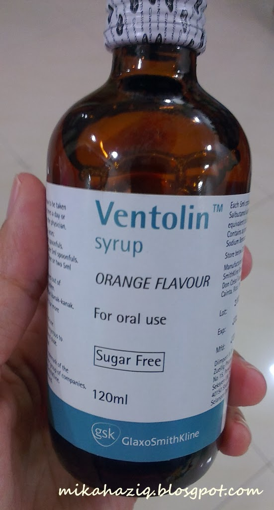 cleocin hcl uses