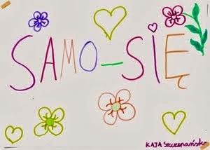 Projekt Samo_Się
