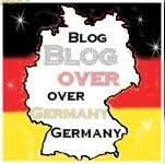 Wolltet ihr schon immer mal wissen, ob es gleichgesinnte Blogger(innen) in eurer Nähe gibt?