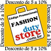 Duty Store