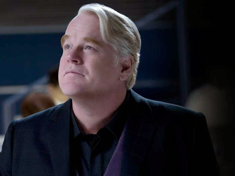 Philip Seymour Hoffman animatedfilmreviews.filminspector.com