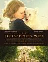 The Zookepers Wife (2017)