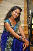 Jayanthi Rajput photos in saree-thumbnail-6