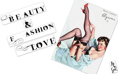 Beauty N FashionLove