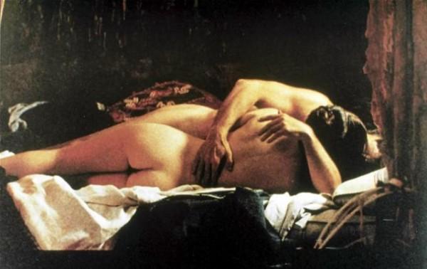 la_lecon_de_piano_the_piano_1992.jpg (600×378)