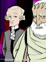 aristotle and kant Aristotle: aristotle, ancient greek philosopher and scientist who was one of the greatest intellectual figures of western history.