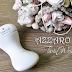 Azzaro twin women - perfumy dla kobiety pewnej siebie