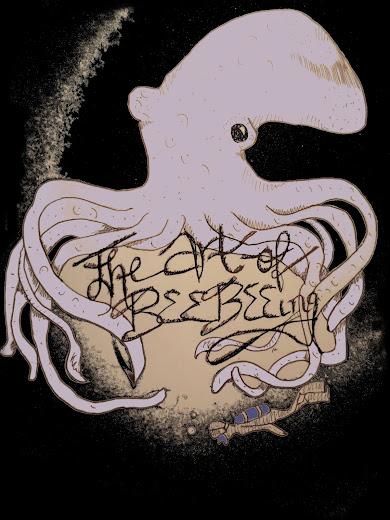 Beebee's Blog