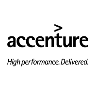 Accenture Fresher Recruitment Drive 2015-2016 - Gurgaon