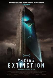 Watch Racing Extinction (2015) movie free online