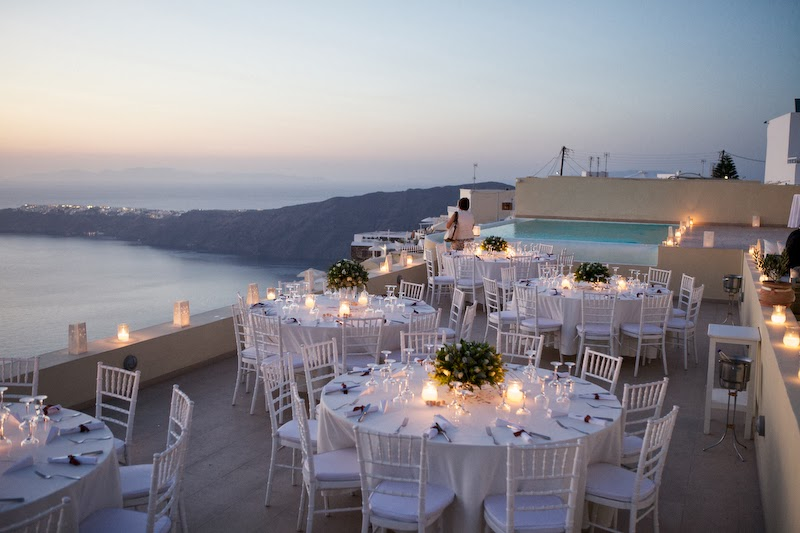 MarryMe in Greece Why choose Marry Me as your destination wedding