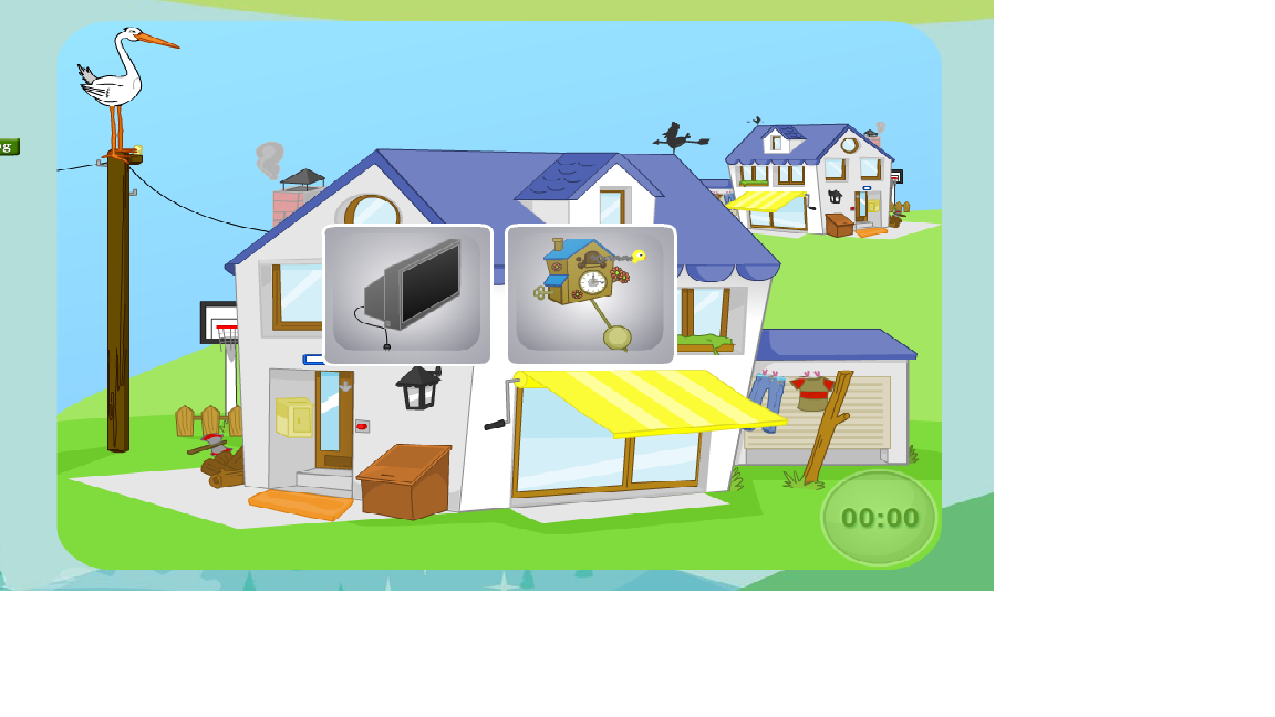 http://childtopia.com/index.php?module=home&func=juguemos&juego=buscaintruso-1-00-0003&newlang=spa