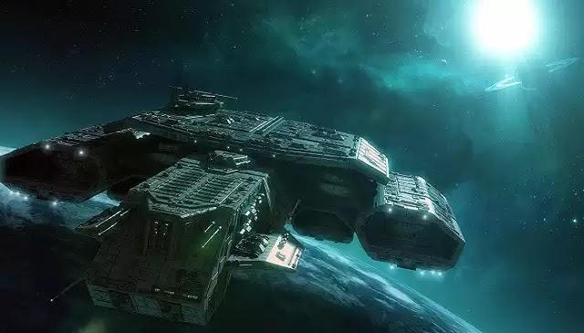 NEIL ARMSTRONG: Τα σκάφη τους ήταν κατά πολύ ανώτερα από τα δικά μας! (video)