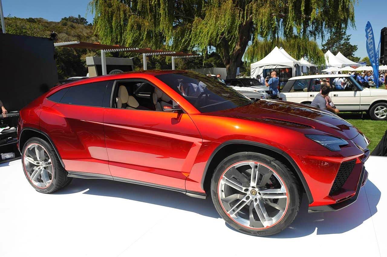 Juelz Santana Lamborghini Truck Www Miifotos Com