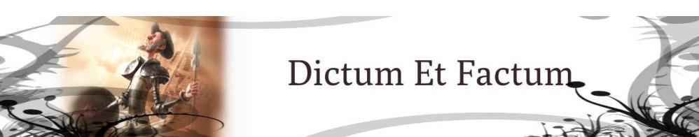 dictum2