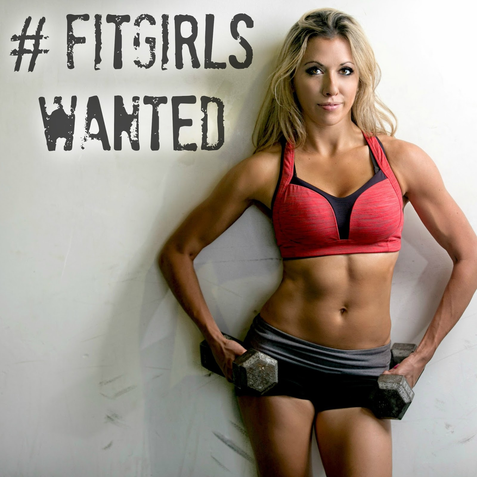 Angie bellemare fitness fitgirls wanted to listen to exactly what this is all about and hear a little about my story fill out the form below or send me an email angiebellemarefitnessgmail voltagebd Choice Image