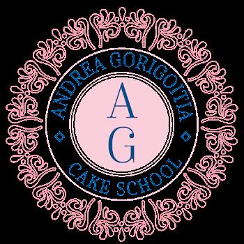 A G  Cake School