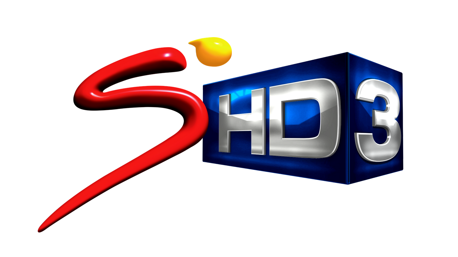 TV with Thinus: TOLDJA! MultiChoice adds a 3rd high definition SuperSport channel in the form on ...