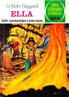 Joyas Literarias Juveniles #151 a #200 de #270 4ª Parte Español Serie Verde MG-PL