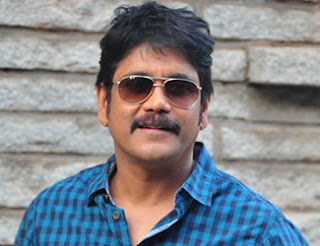 Nagarjuna Akkineni is going to Release baahubali,Baahubali rights bagged by Nagarjuna