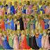 Все, что вы хотели знать о святых Католической Церкви