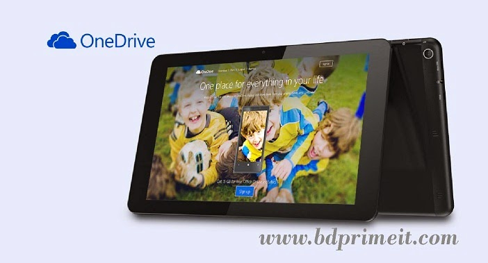 Walton Walpad Pro Windows Tab specifications, price,