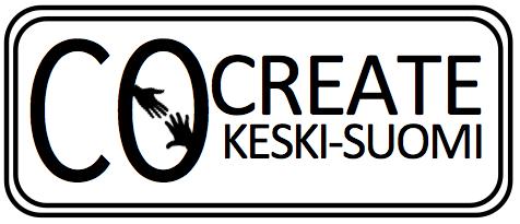 Co-Create Keski-Suomi