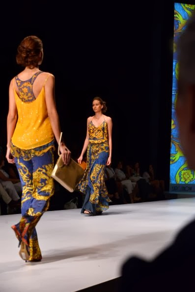 pasarela andrés otálora, andres otalora, fashionblog de cali, blog de moda colombia, desfile de moda, desfile caliexpopshow, exposhow 2013, caliexposhow 2013, fashionshow colombia, colombian fashion, andrés otálora, caliexposhow 2013, moda colombia, moda cali colombia, fashionshow, catwalk, baroque print, fashionblog, fashionblogger cali, fashionbloggercolombia