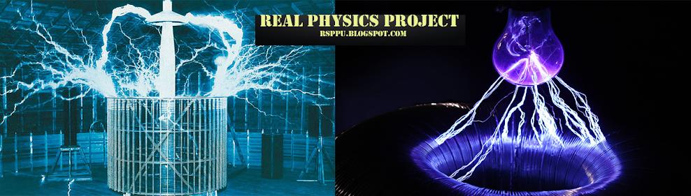 rsppu.blogspot.com - интересная наука