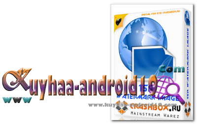 TSR WATERMARK IMAGE 2.3.1.2 FINAL
