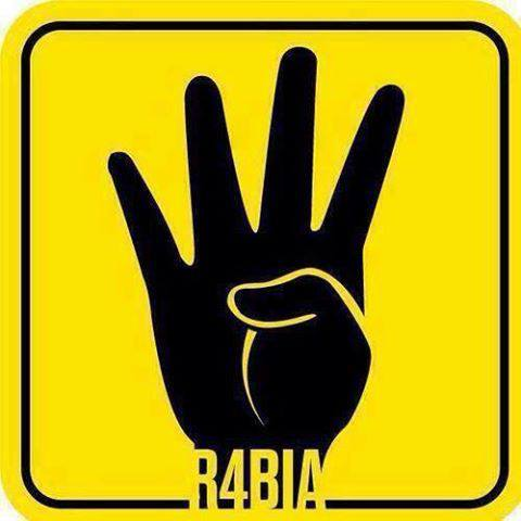 R4bia Rabaa Learn More What Is The Meaning Of Rabiaraaba