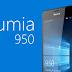 Lumia 950 Tanıtıldı!