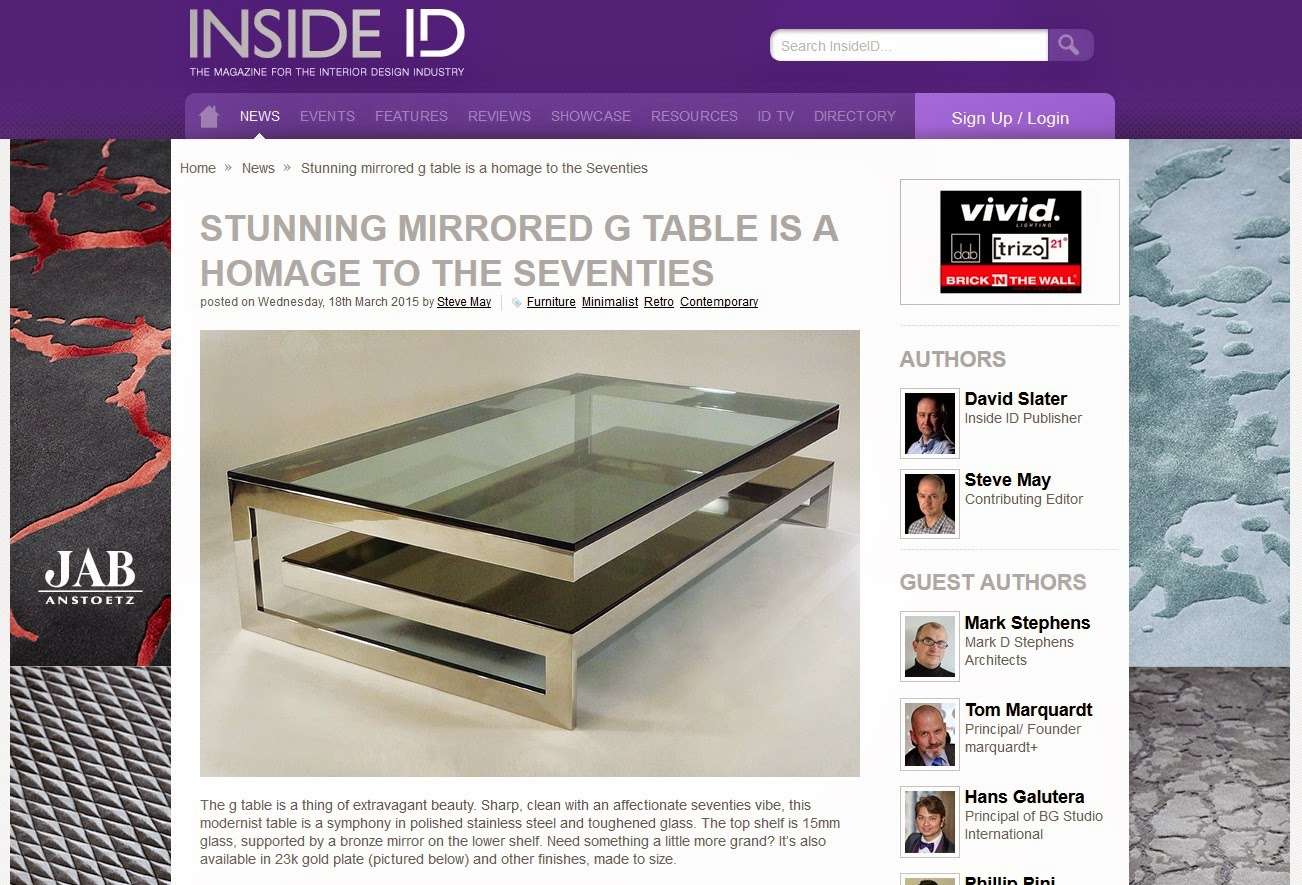 http://www.insideid.co.uk/news/stunning-mirrored-g-table-is-a-homage-to-the-seventies.aspx
