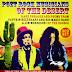 Poet Rock Musicians Of The Desert - Rare Phrases and Poems From Captain Beefheart & Jim Morrison (2007)
