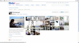Visita mis galerías en Flickr