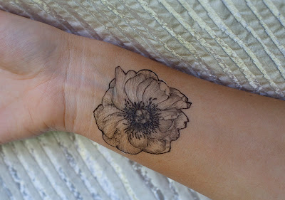Girly Tattoo Quotes For Girls For Men For Women For Guys Tumblr About