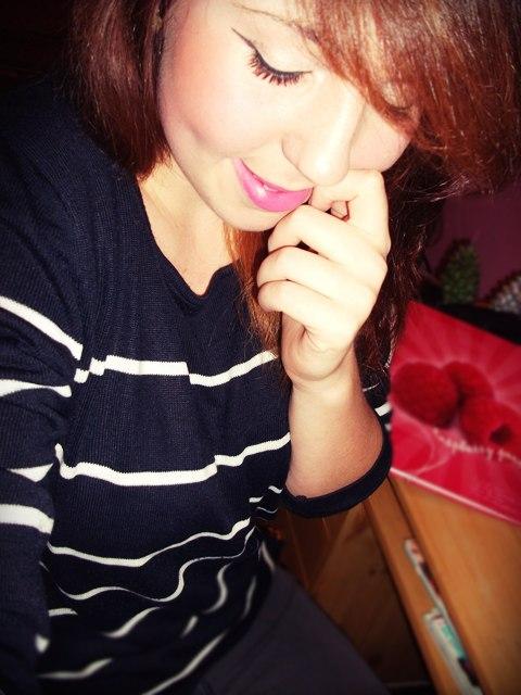 blogspot+496.jpg