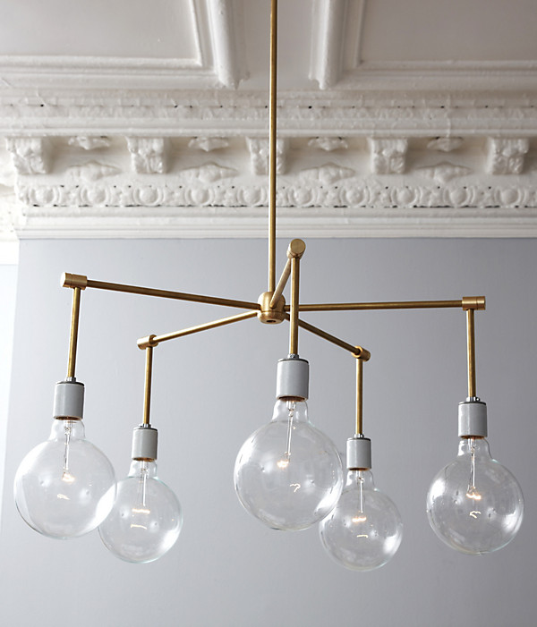 DIY-Brass-Chandelier.jpg