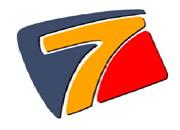 Ver TV Azteca 7 en Vivo