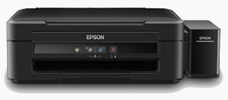 Epson L220 Drivers Download mac OS X