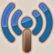 WiFi Manager Premium 2.8.4