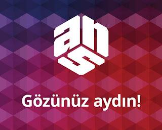 ans tv yeni logo