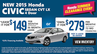 If Your In The Market For A New Vehicle, Now Is The Time To Take Full  Advantage Of This Annual Clearance Event.! Donu0027t Miss Out On These  Incredible Deals! ...