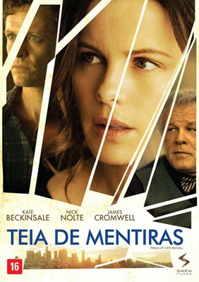 Assistir Online The Trials of Cate McCall Dublado Filme Link Direto Torrent