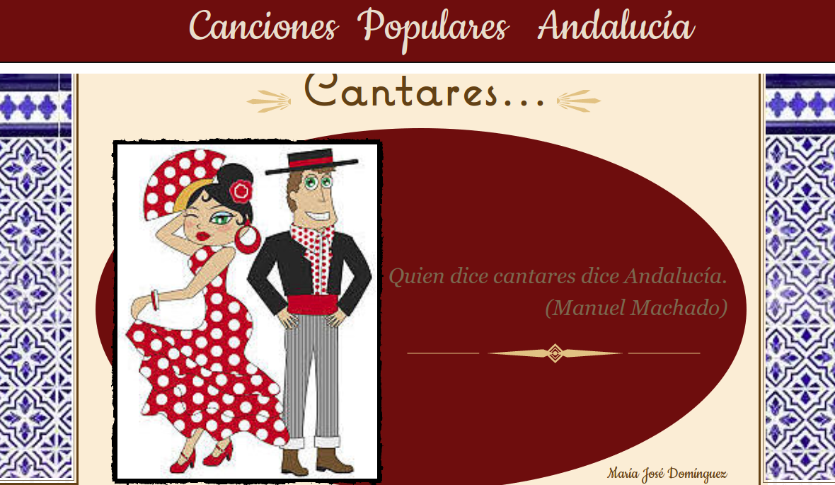 http://majodoma74.wix.com/andalucialorca#!about/c1c0b