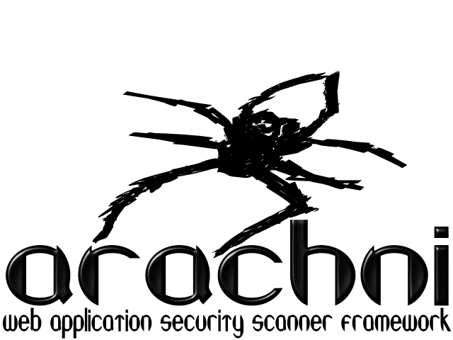 The feature packed and performance oriented Arachni Framework's new Security Scanner Arachni v1.0 released.