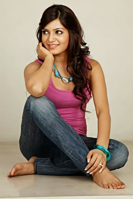 Samantha Images Navel Queens