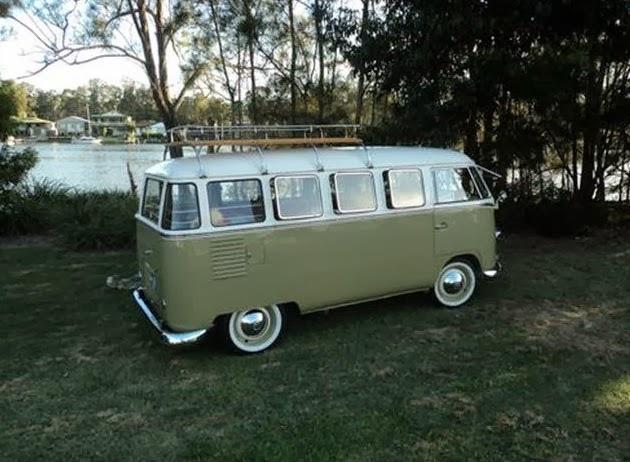 23 window kombi for autos weblog for 1959 23 window vw bus for sale