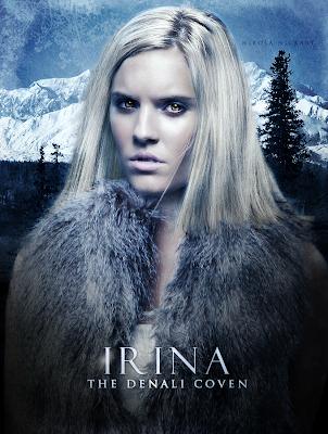 Saga CREPÚSCULO - BREAKING DAWN 1 (Amanecer 1ª parte) - Página 4 Irina___the_denali_coven_by_nikola94-d3b9nzb