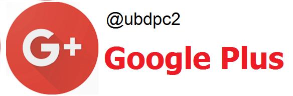 ร่วมชุมชน Google plus